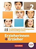 ISBN 9783064501812