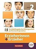ISBN 306450181X