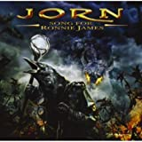 Dio: Song for Ronnie James