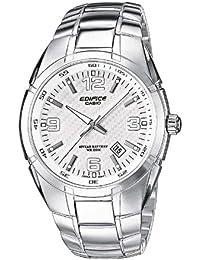 Casio Edifice Men's Watch EF-125D-7AVEF