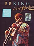 Live At Montreux 1993 [DVD] [2009] [NTSC]