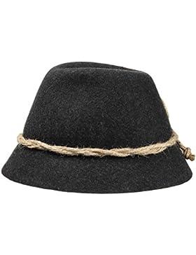 Schinderhannes Cappello Tradizionale cappello tirolese cappello da camminatore cappello tirolese