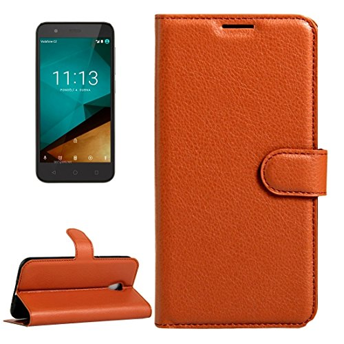 alta-calidad-casos-para-vodafone-smart-prime-7-vf600litchi-textura-horizontal-flip-funda-de-cuero-co