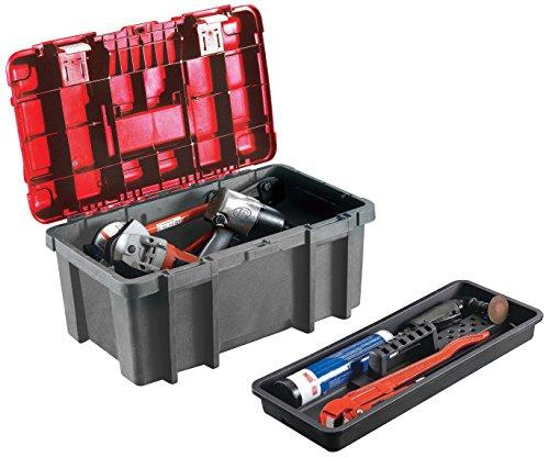 Plano Werkzeugkoffer, 720