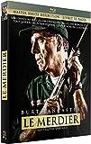 Le Merdier [Blu-ray] [Import italien]