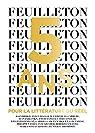 Feuilleton, n°18 par Feuilleton