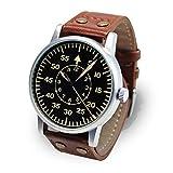 Replica Relojes Segunda Guerra Mundial - Alemania Luftwaffe