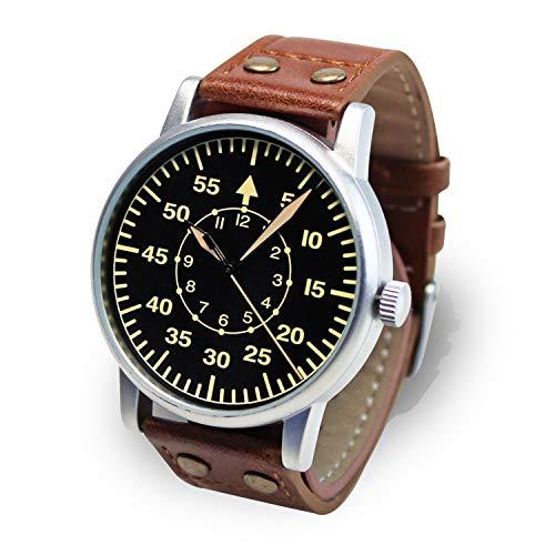 Replik Uhren Zweite Weltkrieg - Deutschland Luftwaffe