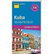 ADAC Reiseführer Kuba (Sonderedition)