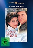 In Love and War - Agnes von Kurowsky