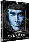 Crying Freeman [Francia] [Blu-ray]...