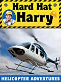 Hard Hat Harry: Helicopter Adventures [OV]