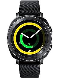 Samsung - GearSport - Smartwatch