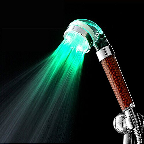 bluelover-bathroom-3-colors-led-light-automatic-temperature-sensor-negative-filiter-ball-shower-head