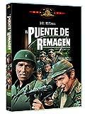 El Puente De Remagen [DVD]
