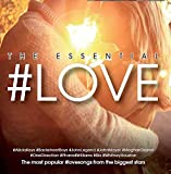 #8: #Love the Essential