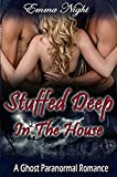 Stuffed Deep In The House (English Edition)