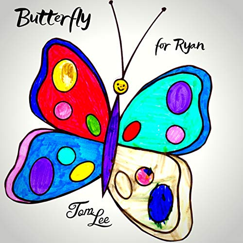 Butterfly (Tom Lee)