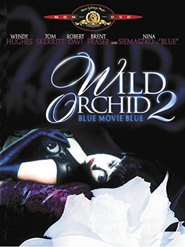 wild-orchid-2-two-shades-of-blue