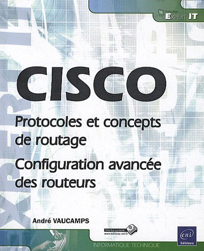 cisco-protocoles-et-concepts-de-routage-configuration-avancee-des-routeurs
