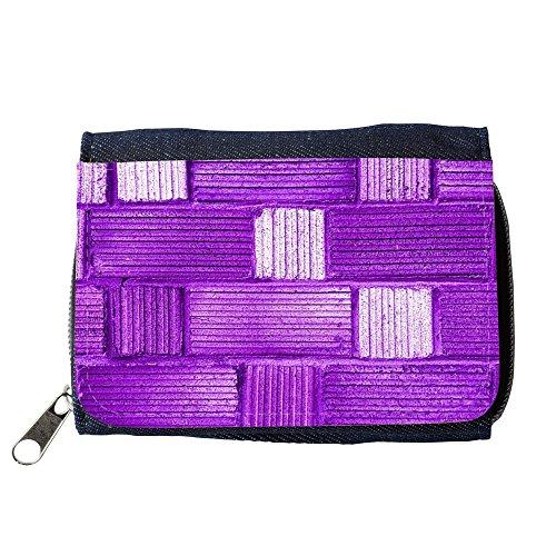 le-portefeuille-de-grands-luxe-femmes-avec-beaucoup-de-compartiments-m00156449-cimiento-de-losa-mode