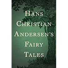 Hans Christian Andersen's Fairy Tales (Puffin Classics) (English Edition)