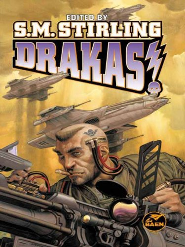 drakas-draka-series-book-5-english-edition