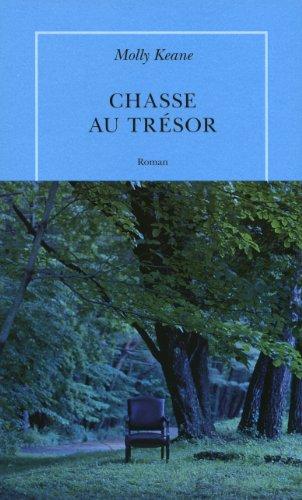 """<a href=""""/node/87026"""">Chasse au trésor</a>"""