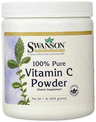 swanson-vitamine-c-en-poudre-100-pure-454g-approvisionnement-pour-15-mois-1-gramme-par-cuillre-compl