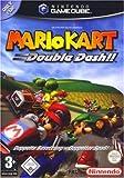 Mario Kart: Double Dash