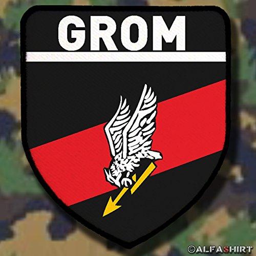 ecusson-a-coudre-grom-unite-speciale-polonaise-force-de-reaction-pour-manoeuvres-operationnelles-cou
