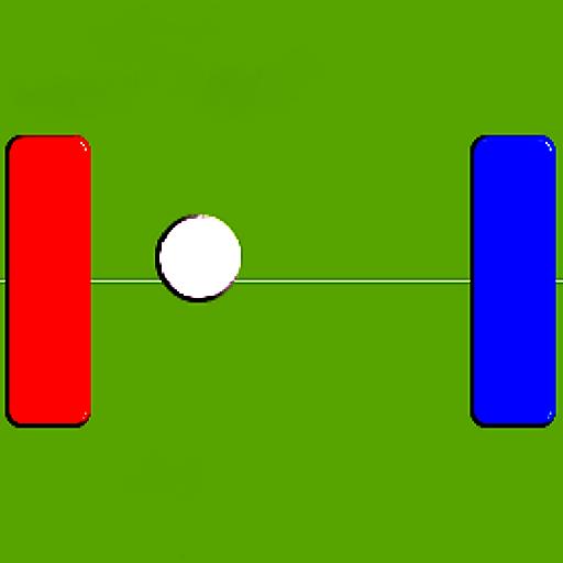 ping-pong-arcade-free