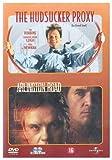Arlington Road / Le Grand Saut - 2 DVD [Import belge]