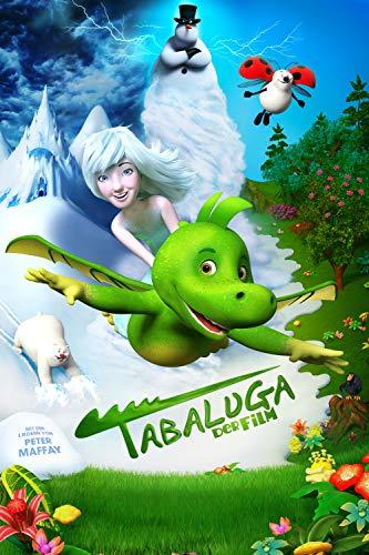 Tabaluga - Der Film (Filmes)
