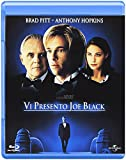 Vi Presento Joe Black [Italia] [Blu-ray]