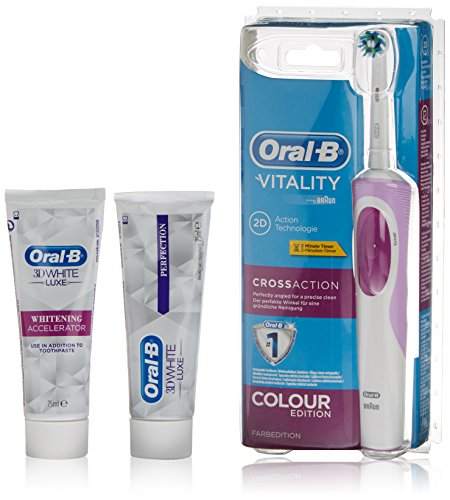 oral-b-cepillo-electrico-dentifrico-3d-white-dentifrico-3d-white-luxe-vitality-cross-action-belleza-