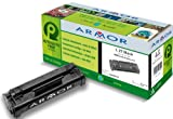Lasertoner für Canon FAX L 4500 IF - Armor Toner Cartridge kompatibel für FAX4500, 2700S.