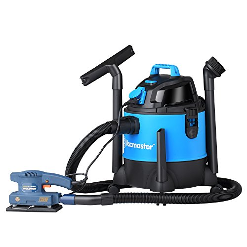 vacmaster-multi-20-wet-dry-dust-extractor-vacuum-cleaner-with-pto-20-litre-1250w-fast-free-delivery