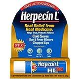 Herpecin L Herpecin L Lip Balm Stick Spf 30