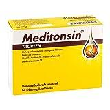 Meditonsin Tropfen 2X50 g