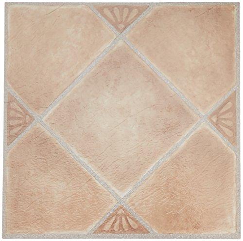 achim-home-furnishings-ftvgm33520-nexus-self-adhesive-vinyl-floor-tiles-beige-clay-diamond-with-acce