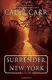 Surrender, New York