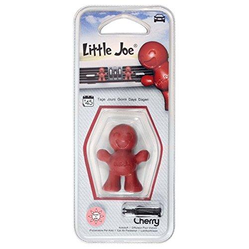 lufterfrischer-little-joe-auto-duft-fur-min-90-tagen-in-13-verschiedenen-duften-cherry-bordeaux