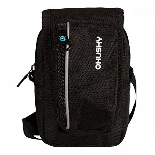 small-waist-bag-mera