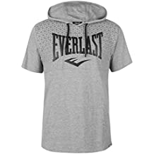 Everlast Camiseta - Cutaway - Para Hombre 79zYbuu5ls
