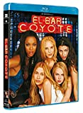El bar Coyote [Blu-ray]