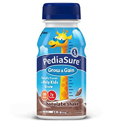 pediasure-nutrition-drink-chocolate-bottles-each-8-fluid-ounces-pack-of-24-packaging-may-vary-by-ped