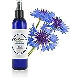 Eau Florale de Bleuet Bio Revelessence (200 ml)