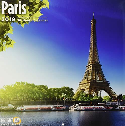 Paris 219 (MISC)
