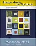 Macroeconomics: Study Guide